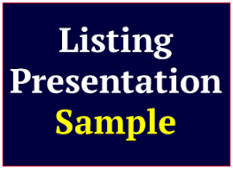 https://trichologistdirectory.com/sample-listing-image/